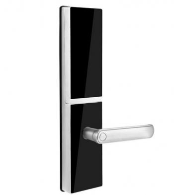 Khóa cửa vân tay Dessmann S710