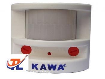 Báo động cảm ứng hồng ngoại độc lập Kawa Kw-I225