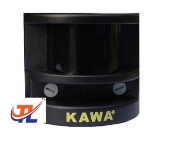 Báo động cảm ứng hồng ngoại độc lập Kawa Kw-I226