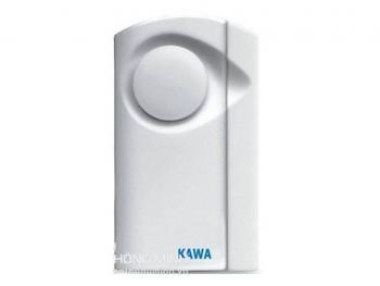 Báo động mở cửa (cửa từ) Kawa Kw-007D