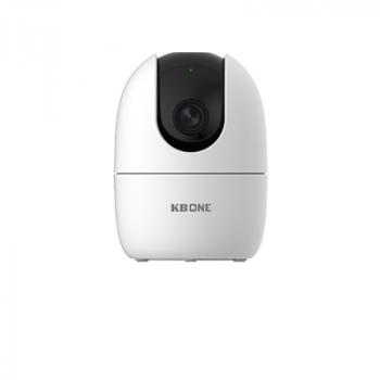 Camera IP Wifi KN-H21PW