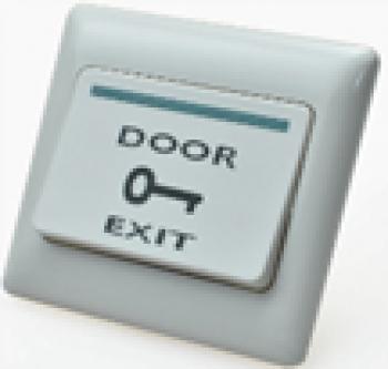 Nút bấm mở cửa, Model DE-882D