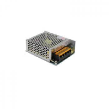 Bộ đổi nguồn 12V - 5A, Model PSU-6012