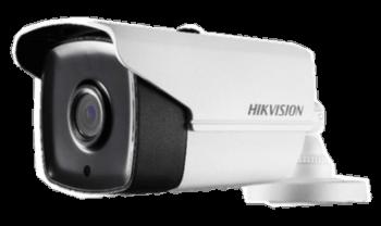 Hệ thống 01 camera 5.0 Megapixel Hikvision