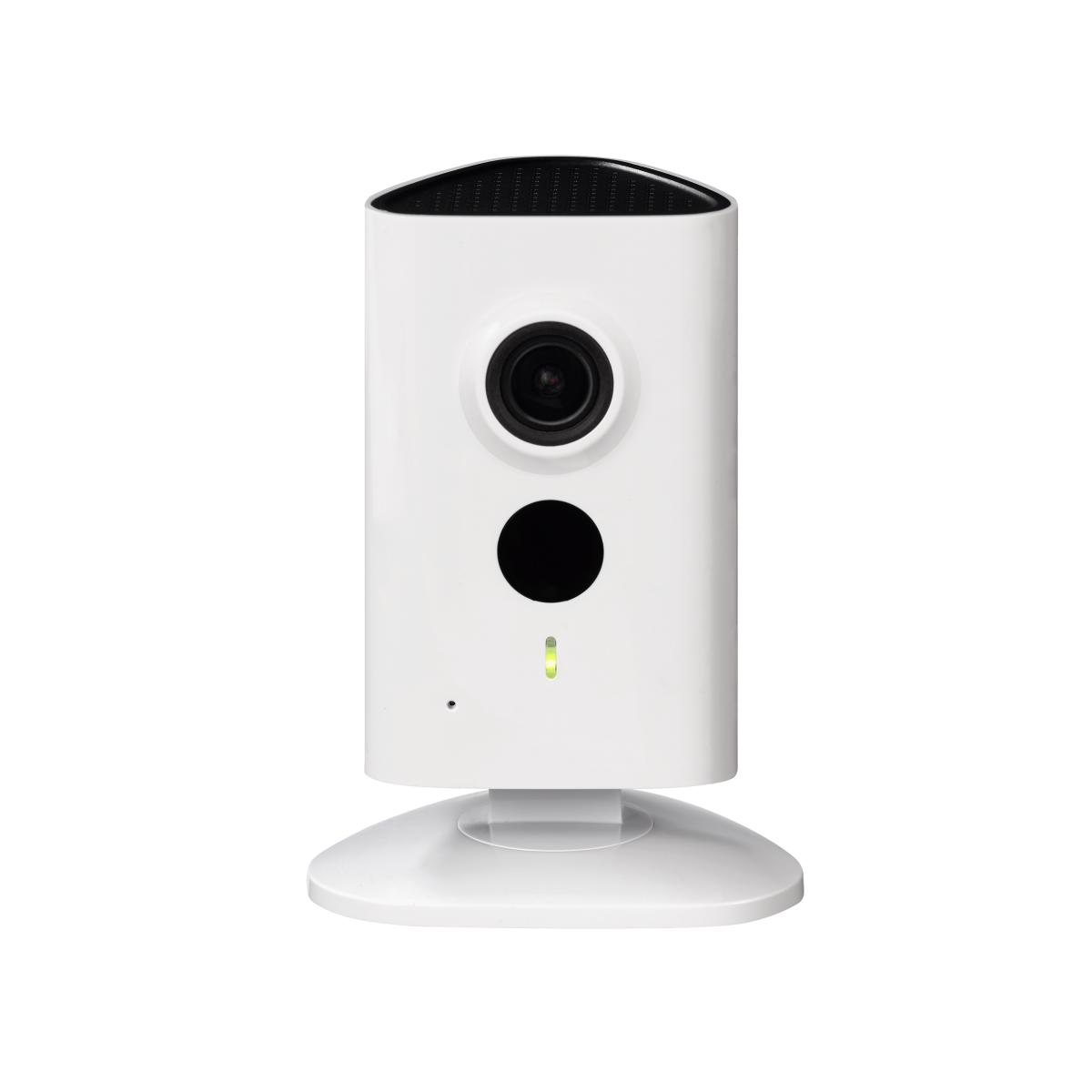 Camera không dây Wifi IPC-C15P 1.3Mp(1280x960p)