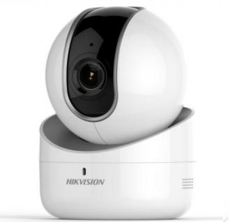 Camera IP Wifi điều khiển quay quét DS-2CV2Q01EFD-IW