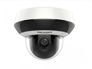 Camera IP điều khiển zoom phóng DS-2DE2A204W-DE3