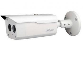 Camera DAHUA HAC-HFW1100S độ phân giải full HD siêu nét