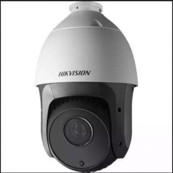 Camera thu phóng DS-2AE4215TI-D(D)