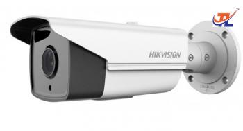 Camera HIKVISION DS-2CE16D0T-IT3 2Mp
