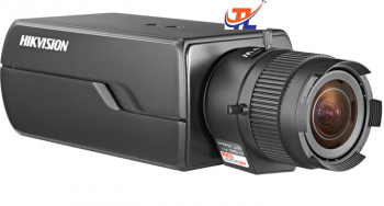 Camera DS-2CD6026FHWDA 2Mp