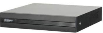 Đầu ghi hình 4 kênh XVR 1A04