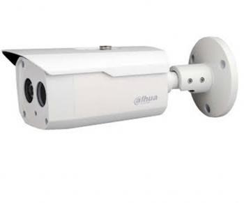 Camera DAHUA HAC-HFW1200B độ phân giải full HD siêu nét