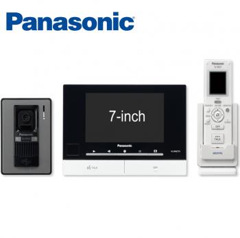 Chuông cửa có hình Panasonic VL-SW274VN